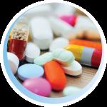 ACS Pharma