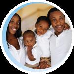 Affordable icon - ACS Pharma