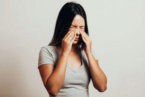 Sensitive and delicate eyes - ACS Pharma