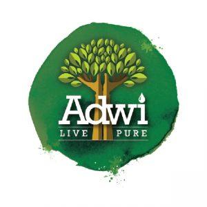 Adwi Primary Logo - ACS Pharma
