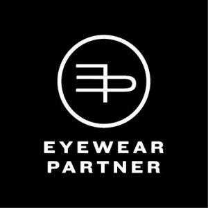 Eyewear partner Primary Logo - ACS Pharma